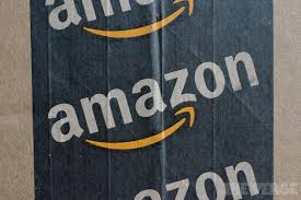 amazon beats headphones black friday amazon u0027s black friday blowout starts tomorrow runs for eight days