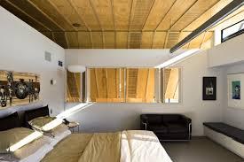 design of loft bedroom ideas for home decor plan with loft