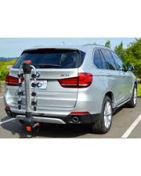 towing with bmw x5 torklift central x5 bmw find your ecohitch rving and towing