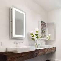 Defog Bathroom Mirror by Defog Bathroom Mirror Hondurasliteraria Info