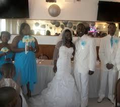 malibu bridesmaid dresses silver bridesmaid shoes wedding plan ideas