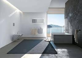 Led Bathroom Fan Bathroom Mirror With Lights Waucoba Sconce Lighting Alexa 9 5 In