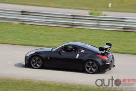 nissan 350z daily driver fs 2006 350z grand touring mt 130k black pittsburgh pa my350z