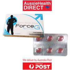 Last Longer In Bed Pills Over The Counter Sexual Remedies U0026 Supplements Ebay