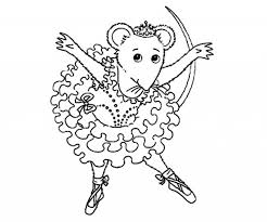 Ball Coloring Pages Printable Alltoys For Ballerina Printable Coloring Pages