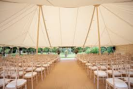arabian tents event arabian tents open day this weekend