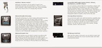 bv9986bi wiring diagram diagram wiring diagrams for diy car repairs