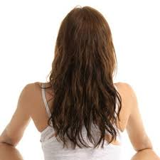 how to cut hair straight across in back 48 best long hairstyles images on pinterest long hair cuts long