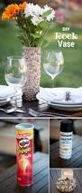 What To Do With Leftover Tile 18 stunning diy mosaic craft projects for easy home decor