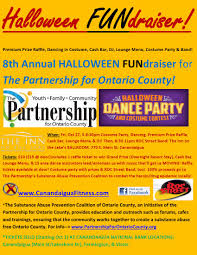 halloween city geneva ny finger lakes connected newsletter finger lakes daily news