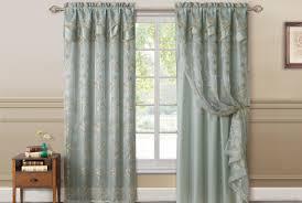 unforeseen snapshot of sleep children u0027s blackout curtains epic