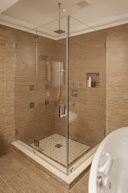 small ensuite shower room ideas bathroom photo gallery modern loft
