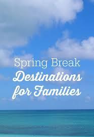 best 25 top destinations ideas on cancun