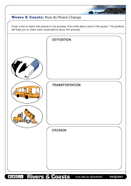 printable worksheet