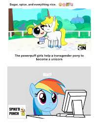 Powerpuff Girls Meme - 1137013 bubbles powerpuff girls cartoon network cartoon