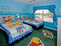 winnie the pooh bedroom best home interior design winnie tho pooh kids bedroom decoration