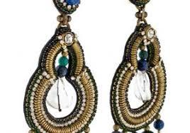 Chandelier Earrings Unique Chandelier Earrings Crystal Chandelier Earrings New Sterling Silver Chandelier