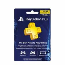 ps4 games and consoles for playstation 4 best buy