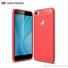 Xiaomi Redmi 5a For Xiaomi Redmi Note 5a Pro Prime Soft Back Cover For Xiaomi