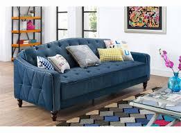 futon organic futon mattress uk beautiful queen size futon