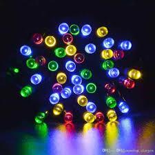 make your own christmas lights christmas lights decoration