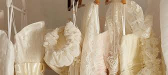 Dry Clean Wedding Dress Dry Cleaners Dry Cleaning Dry Cleaners Wokingham Dry