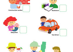 social studies worksheets for 1st grade free worksheets library