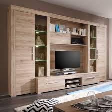 Wohnidee Wohnzimmer Modern Schrankwand Wohnzimmer Alaiyff Info Alaiyff Info