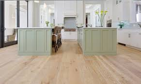 How To Lay Laminate Hardwood Flooring Hardwood Flooring Nyc Wood Flooring New York Wood Flooring Nyc