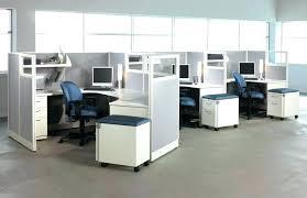 Business Office Design Ideas Business Office Design Evercurious Me
