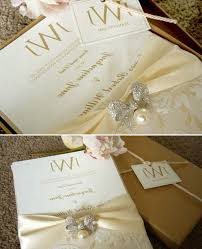 Best Wedding Invitation Cards Designs Luxury Wedding Invitations Card Ideas Wedding Decor Theme