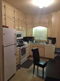 paint stained kitchen cabinets painting kitchen cabinets white noting grace
