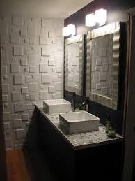 Modern Small Bathroom Bathroom Bathroom Best Small Room Ideas On Pinterest Shower