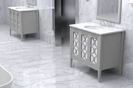 bathroom cabinets free standing bathroom sink cabinets cool home