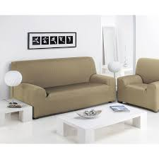 Living Room Furniture Covers by Stretch Sofa Covers Uk Centerfieldbar Com
