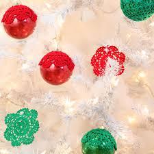 fashioned family ornaments ilovetocreate