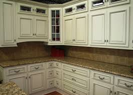 cabinet awesome maple kitchen cabinets for home gray kitchen