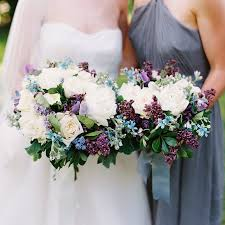 brides bouquet 40 bright and beautiful wedding bouquets wedding flowers
