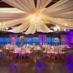 wedding reception hall decoration workshop net