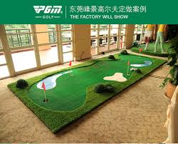 Small Backyard Putting Green Golf Putting Green Golf Putting Green Suppliers And Manufacturers