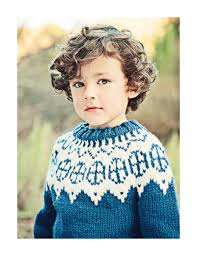 how to cut toddler boy hair curly beautiful little boy la petite mag photography pinterest
