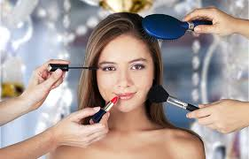 professional make up a day in the of a professional make up artist oxbridge