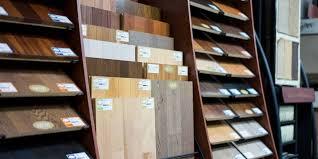 hardwood flooring company marietta ga flooring showroom