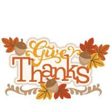 clip of religious thanksgiving happy thanksgiving