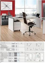 Schreibtisch 100 X 40 Schreibtisch 100 X 60 U2013 Deutsche Dekor 2017 U2013 Online Kaufen