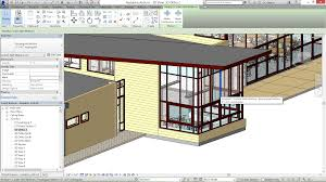 managing curtain walls in assemble systems revit news