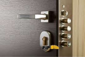 home design door locks nifty door security locks f30 on fabulous home design ideas with