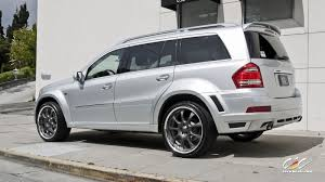 car mercedes 2010 gl450 aftermarket google search cars pinterest cars