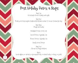 holiday lunch invitation detox archives summer u0027s weight loss story