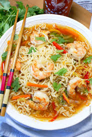 Chinese Main Dishes Easy - 102410 best main course meals u0026 side dishes images on pinterest